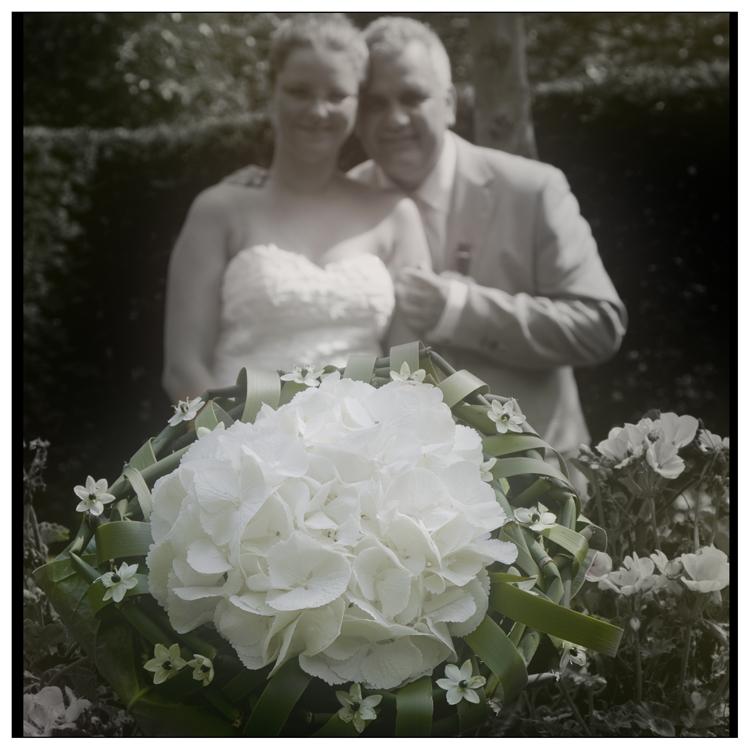 Bruidsfotograaf voor Eindhoven en Omstreken Colorstudio61 Fotograaf, Eindhoven, 040, trouwen, trouwdag, reportage, trouwreportage