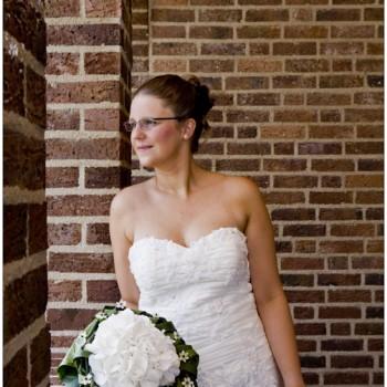Colorstudio61 Fotograaf, Eindhoven, 040, bruidsfotograaf let the picture speak