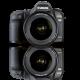 Fotografiecursus,Basiscursus digitalefotografie, cursus fotografie