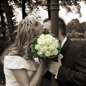 Colorstudio61 Fotograaf, Eindhoven, 040, trouwen, trouwdag, reportage, trouwreportage