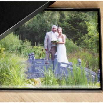 Trouwalbum, Colorstudio61 Fotograaf, Eindhoven, 040, trouwen, trouwdag, reportage, trouwreportage