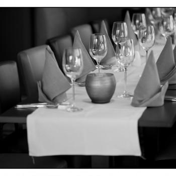Colorstudio61 Fotograaf, Eindhoven, 040, foodfotograaf, sfeer restaurant