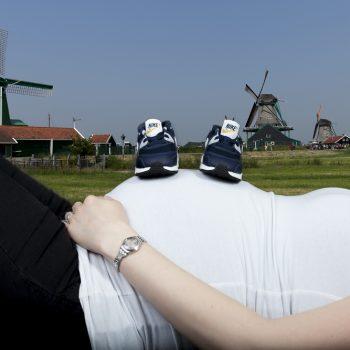Colorstudio61 Fotograaf, Eindhoven, 040, zwangerschapsfotografie