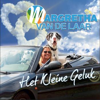 Colorstudio61 Fotograaf, Eindhoven, 040, bedrijfsfotografie, cd single Margretha van de Laar