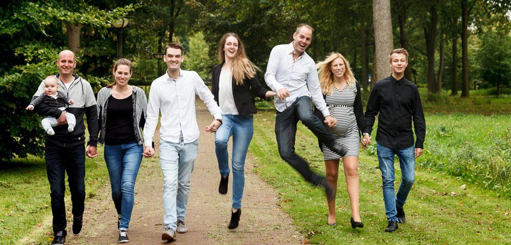 Moederdag 2018, Colorstudio61 Fotograaf, Eindhoven, 040, gezinsfotografie
