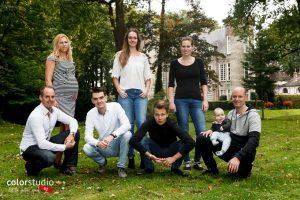 Colorstudio61 Fotograaf, Eindhoven, 040, gezinsfotografie familiefotograaf voor Eindhoven en omstreken