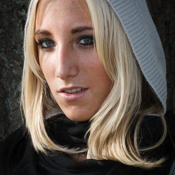 Colorstudio61 Fotograaf, Eindhoven, 040, modelfotografie