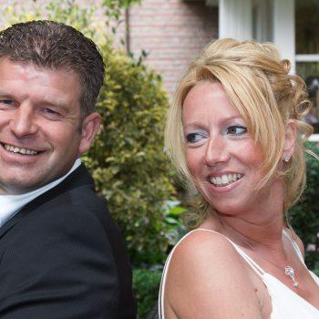 Colorstudio61 Fotograaf, Eindhoven, 040, trouwen, trouwdag, reportage, trouwreportage, huwelijksfotograaf