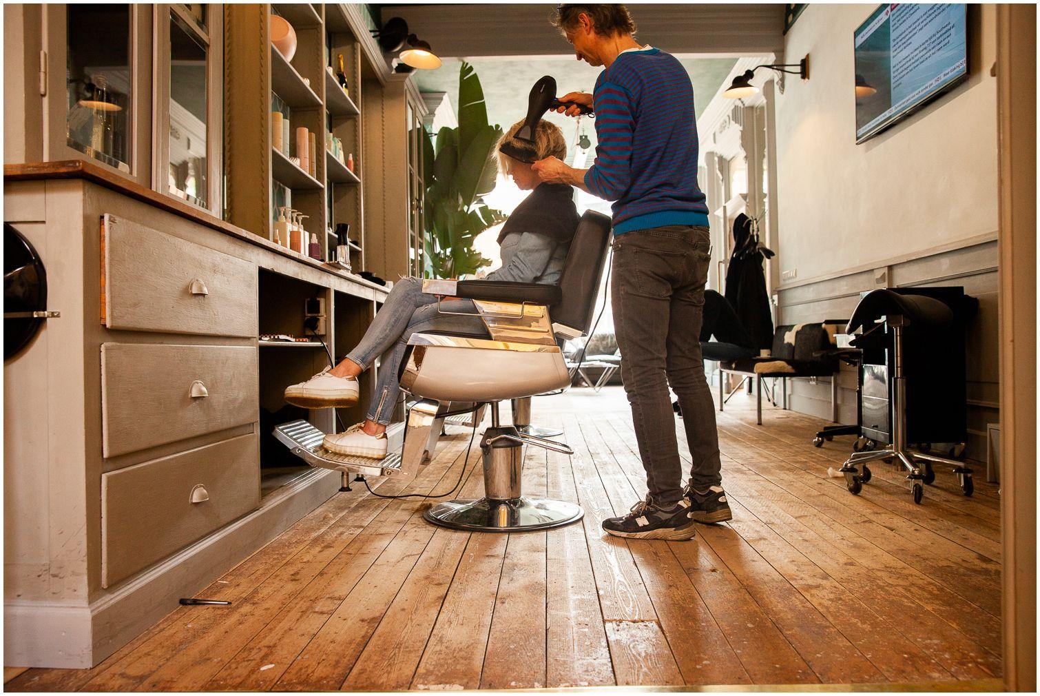 Bedrijfsfotografie Productfotograaf Productfotografie voor Eindhoven en omgeving Colorstudio61 Fotograaf, Eindhoven, 040,
