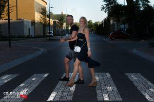 loveshoot fotografie Eindhoven contrastrijke, intieme en tijdloze stijl colorstudio61