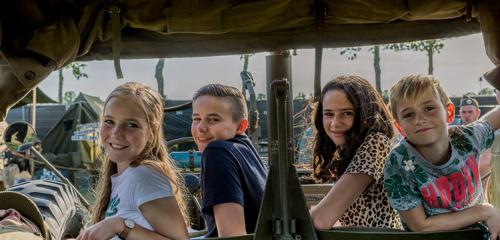 Familie fotografie Eindhoven contrastrijke, intieme en tijdloze stijl Colorstudio61