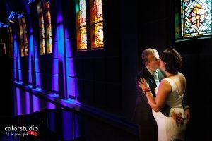 Colorstudio61 trouwfotograaf bruidsfotograaf trouwfotograaf Bruidsfotografie Eindhoven De leukste fotograaf van Eindhoven