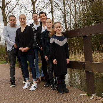 Familie fotografie Eindhoven contrastrijke, intieme en tijdloze stijlFamilie fotografie Eindhoven contrastrijke, intieme en tijdloze stijl Colorstudio61