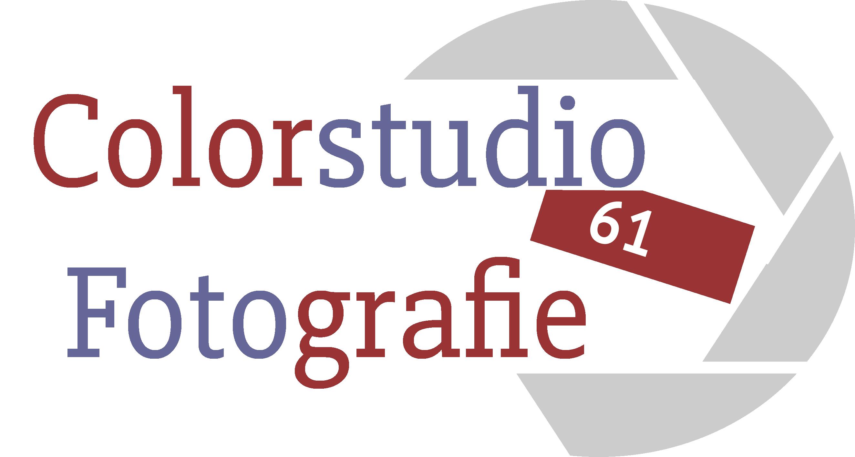 Productfotograaf Productfotografie voor Eindhoven en omgeving Colorstudio61 Fotograaf, Eindhoven, 040, productfotografie