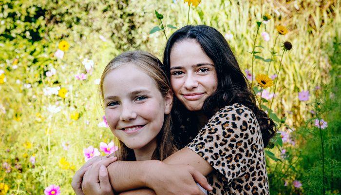 gezinsfotografie Colorstudio61 Fotograaf, Eindhoven, 040, familiefotograaf voor Eindhoven en omstreken